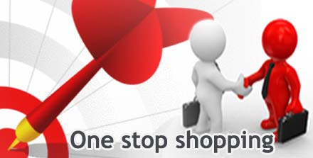 OX Europe: One stop shopping voor uw kantoorartikelen